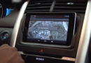How to install android tablet as car stereo